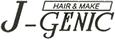 J-GENIC